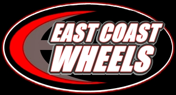 East Coast Wheels- 1944 Lincoln Road, Fredericton New Brunswick. 1(506)457-1905