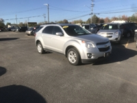 2013 Chevrolet Equinox LT, 219,000 km's, AWD, automatic, air, power windows and locks, cruise, key-less entry, infotainment, heated seats, USB, Bluetooth, alloy wheels, new 2 year M.V.I and more. $5,995.00 Contact Greg at East Coast Wheels 1(506) 447-1212.