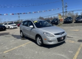 2011 Hyundai Elantra Touring, 181,000 km's, 4 cyl, automatic, air, cruise, Bluetooth, key-less entry, power windows/locks, key-less entry, heated seats, inspected until October 2022 and more. $5,995.00 Contact Greg at East Coast Wheels 1(506) 447-1212.