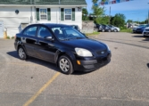 2007 Kia Rio EX, 208,000 km's, 4 cyl, 5 speed manual, air, cruise, CD player, heated front seats, power windows and locks, Aux port, USB, key-less entry, inspected until May 2022, and more. $2,900.00 As traded special. Contact Greg at East Coast Wheels 1(506) 447-1212.