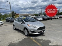 2014 Ford Fiesta SE, 80,000 km's, 4 cyl, 5 speed, air, cruise, Bluetooth, USB, AUX port, power windows and locks, key-less entry, heated seats, inspected until July 2023, and more. $6,995.00 with financing available on approved credit. Contact Travis at East Coast Wheels 1(506) 461-9555.