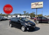 2014 Kia Rondo GDI, 169,000 km's, 4 cyl, automatic, air, cruise, CD player, Bluetooth, USB, AUX port, power windows and locks, key-less entry, heated seats, alloy wheels, inspected until February 2020. $6,995.00 financing available on approved credit. Contact Greg at East Coast Wheels 1(506) 447-1212.